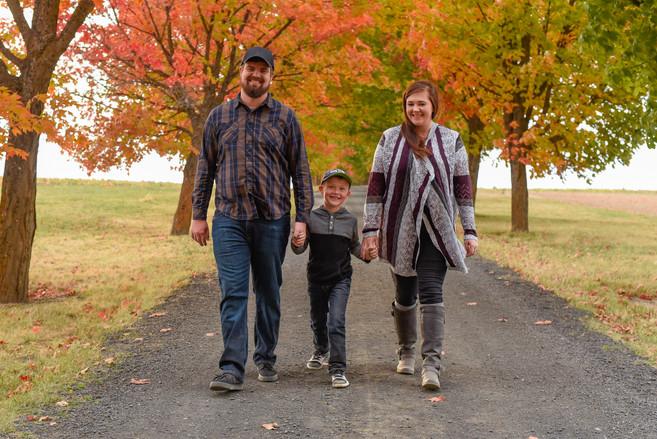 Family Updated 2.22.18 (5).jpg