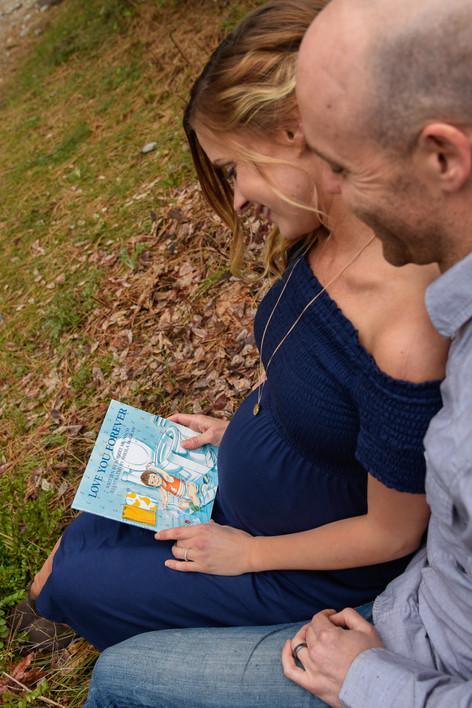 Maternity Updated 4.17 (14).jpg