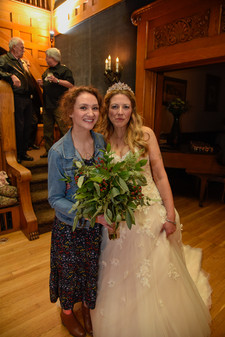 Wedding Updated 4.11.18 (47).jpg