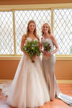 Wedding Updated 4.11.18 (24).jpg