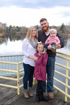 Family Updated 2.22.18 (25).jpg