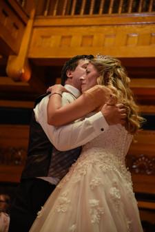 Wedding Updated 4.11.18 (49).jpg