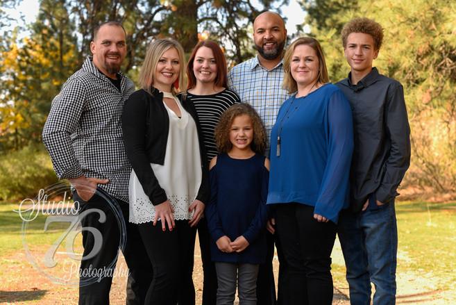 Family Updated 2.22.18 (65).jpg