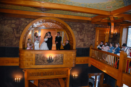 Wedding Updated 4.11.18 (36).jpg