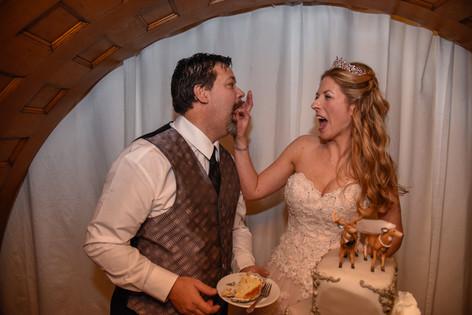 Wedding Updated 4.11.18 (43).jpg