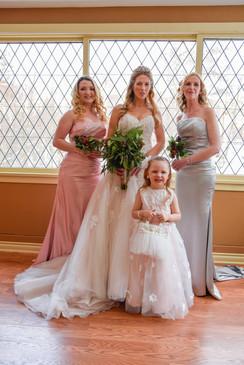 Wedding Updated 4.11.18 (30).jpg