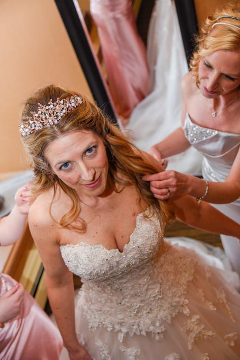 Wedding Updated 4.11.18 (28).jpg