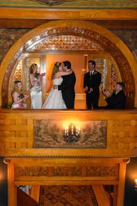 Wedding Updated 4.11.18 (35).jpg