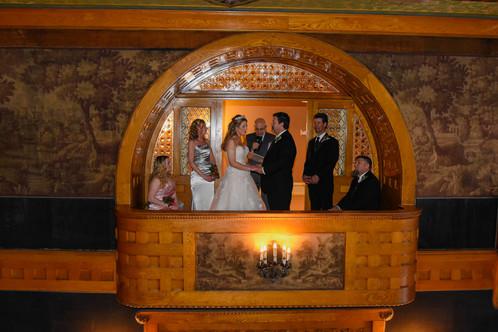 Wedding Updated 4.11.18 (31).jpg