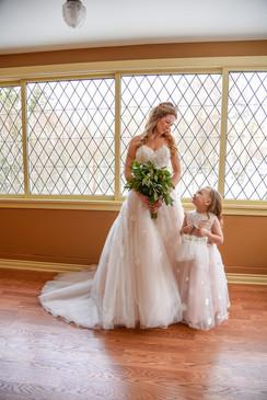 Wedding Updated 4.11.18 (29).jpg