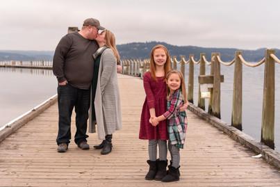 Family Updated 2.22.18 (38).jpg