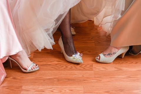 Wedding Updated 4.11.18 (22).jpg