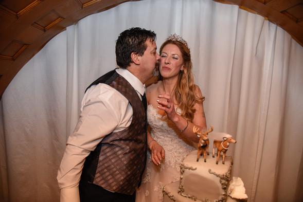 Wedding Updated 4.11.18 (44).jpg
