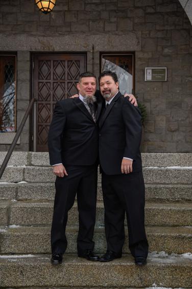 Wedding Updated 4.11.18 (13).jpg