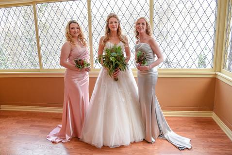 Wedding Updated 4.11.18 (23).jpg