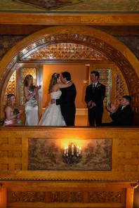 Wedding Updated 4.11.18 (34).jpg
