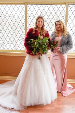 Wedding Updated 4.11.18 (21).jpg
