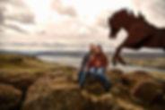 Wild Horse Proposal (18).jpg