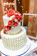Favorite Photo Friday - Lindbloom Wedding