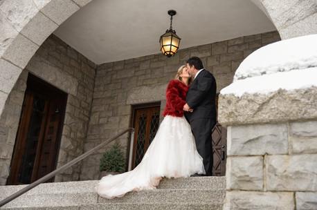 Wedding Updated 4.11.18 (8).jpg