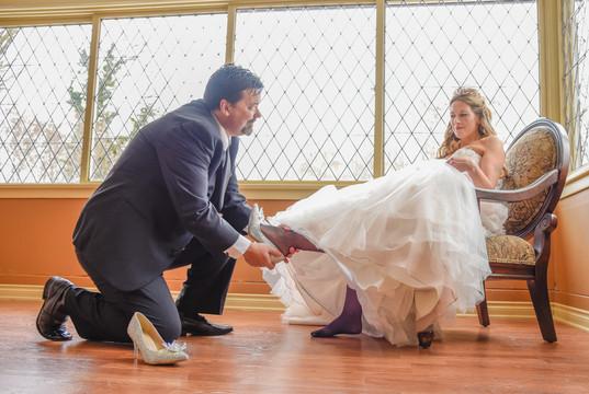 Wedding Updated 4.11.18 (9).jpg