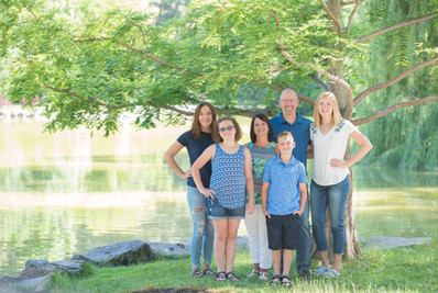 Family Updated 2.22.18 (44).jpg