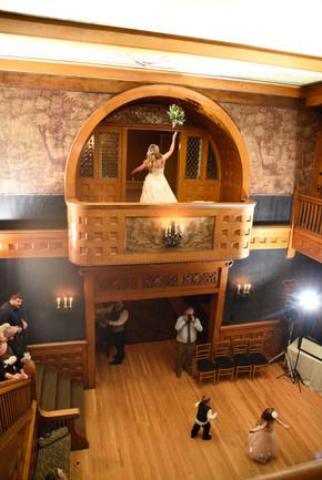 Wedding Updated 4.11.18 (46).jpg