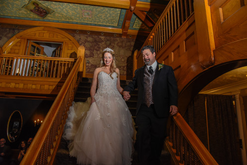 Wedding Updated 4.11.18 (38).jpg