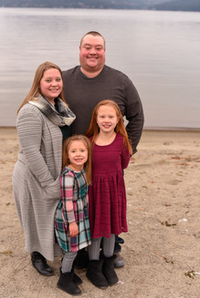 Family Updated 2.22.18 (39).jpg