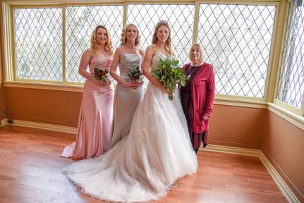 Wedding Updated 4.11.18 (27).jpg