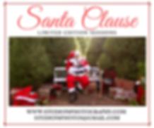 Santa Clause.png