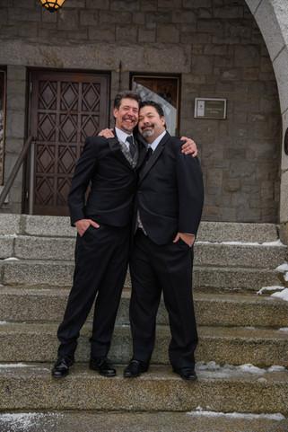 Wedding Updated 4.11.18 (12).jpg