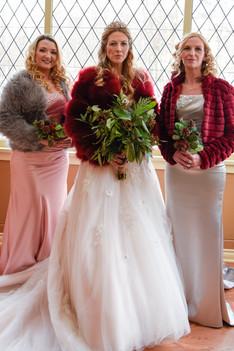 Wedding Updated 4.11.18 (19).jpg