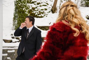 Wedding Updated 4.11.18 (3).jpg
