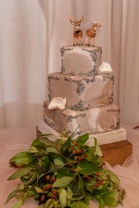 Wedding Updated 4.11.18 (40).jpg