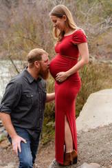 Maternity Updated 4.17 (32).jpg