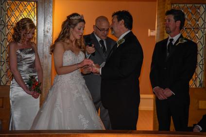 Wedding Updated 4.11.18 (33).jpg