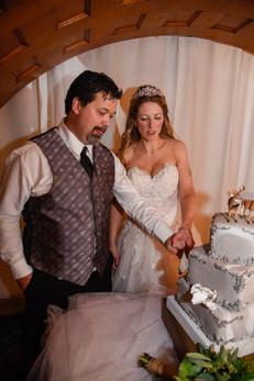 Wedding Updated 4.11.18 (41).jpg