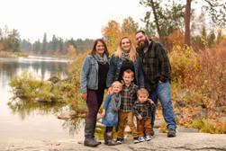 Family Updated 2.22.18 (8).jpg