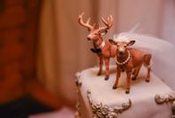 Wedding Updated 4.11.18 (39).jpg