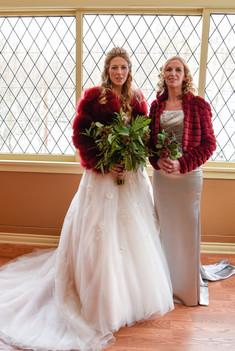 Wedding Updated 4.11.18 (20).jpg