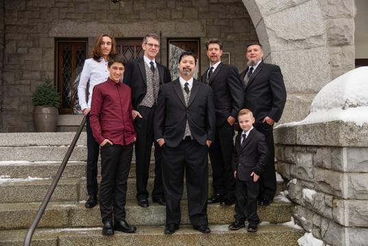 Wedding Updated 4.11.18 (10).jpg