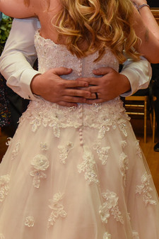 Wedding Updated 4.11.18 (51).jpg