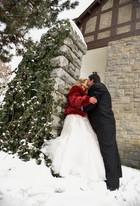 Wedding Updated 4.11.18 (6).jpg