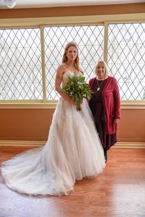 Wedding Updated 4.11.18 (26).jpg