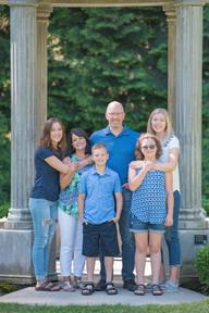 Family Updated 2.22.18 (49).jpg