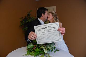 Wedding Updated 4.11.18 (37).jpg