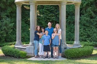 Family Updated 2.22.18 (48).jpg