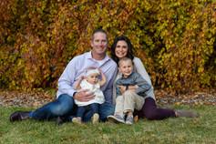 Family Updated 2.22.18 (34).jpg