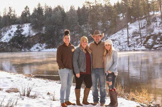 Family Updated 2.22.18 (18).jpg